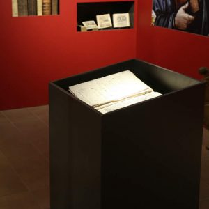 Bild: Brandenburg Preussen Museum