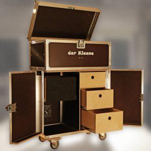 Bild: Artpacker Casebau / Werkzeugcase