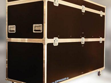 Bild: Artpacker Casebau / Möbelcase