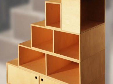 Artpacker Spezialist Im Möbelbau In Berlin Für Gewerbe Und